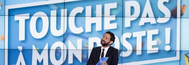 Audiences Tv du 27/04/17 en soirée: Emmanuel Macron bon leader sur TF1. M6 et Fr3 au coude à coude. Fr2 faible. La 1000e de TPMP au top.