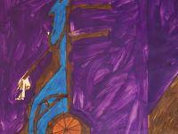Handicap & art