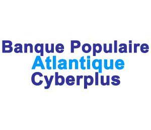 Banque populaire du sud cyberplus