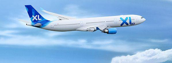 XL Airways : un vol direct entre Toulouse et La Martinique, cet hiver