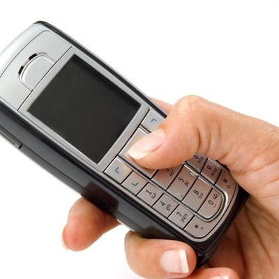 Payment solutions can be accessed via several devices