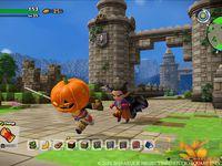 [ E3 2019 ] Dragon Quest Builders 2 s'offre une démo en juin et sortira juillet