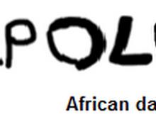Aikidance et Miapolo, African Dance Self Defense