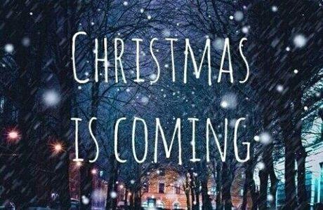 [Swap de Noël 2018] Le voyage extraordinaire du Père Noël attend vos inscriptions !