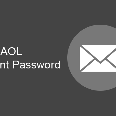 How to Reset Aol Account Password - Change- Forgot - Recovery Solution If Your Email Working