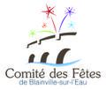 Le blog de comitedesfetesblainvillesurleau.over-blog.com