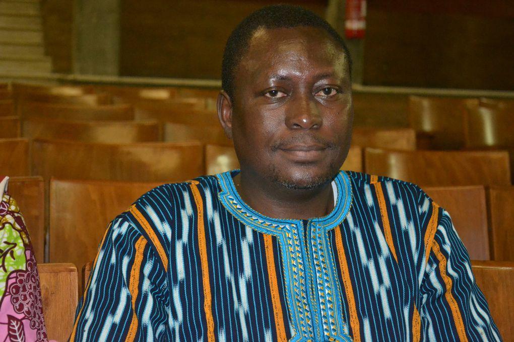 Rome : Les évêques de la Conférence Épiscopale Burkina-Niger rencontrent la FEBUR et ses Sympathisants