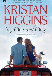 My one and only (Toi et moi) - Kristan Higgins