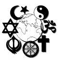 Los enemigos del Islam