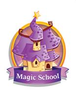 Jeux video: Bubble Witch Saga 2 : L'Ecole de Magie ouvre ses portes !