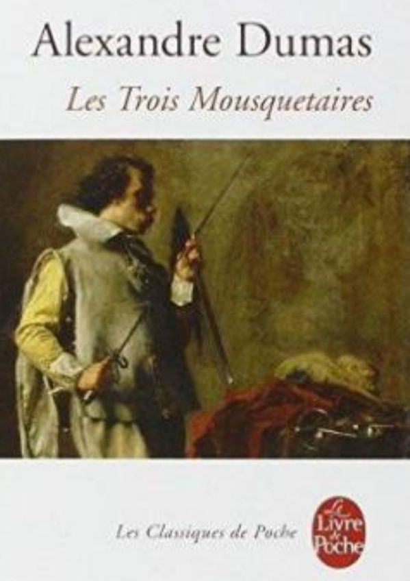 «Alexandre DUMAS (1802-1870), maître du roman historique, un mousquetaire, un d'Artagnan de l'égalité réelle» par Amadou Bal BA - http://baamadou.over-blog.fr/