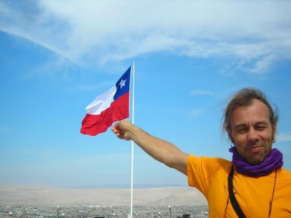 Album - 08- Chili