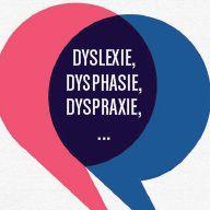 ANPEIP - APPEL à témoignages DYS...