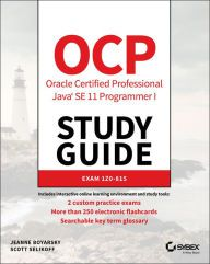 Italia book download OCP Oracle Certified