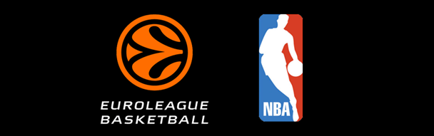 NBA Europe Live 2013: Tickets for the match Oklahoma City Thunder vs Fenerbahce Ulker are currently on sale
