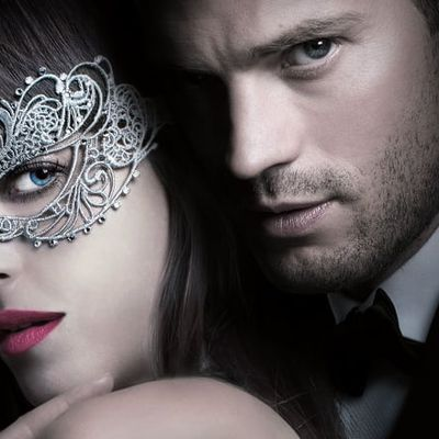 【[123Movies]】.! FREE-Watch Fifty Shades Darker (2017) Full Movie Online Free Download HD​​​♕