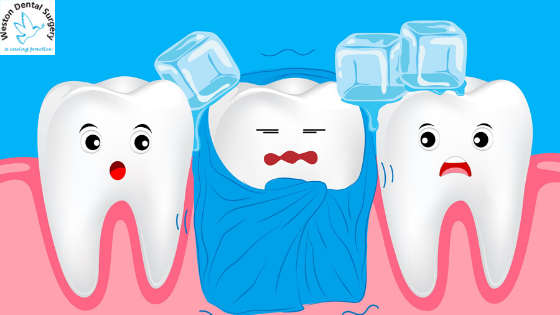Tooth Sensitivity: What Are The Causes And Remedies