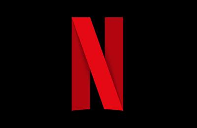 Le best-seller « Le Problème à trois corps » va être adapté en série originale par Netflix
