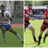 Vierzon remporte le derby contre Bourges [relire le direct]
