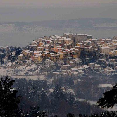 Cabriès : le blog des gens d'ici