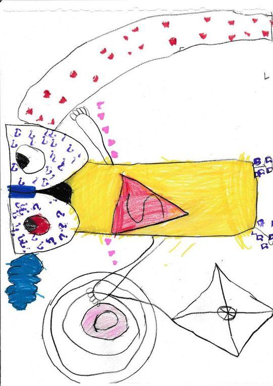 Perpignan: un crowfunding pour donner des supers pouvoirs aux enfants déplacés, 'Nos supers héros' de Justine Roquelaure et Laura Tortosa ! interview par Nicolas Caudeville