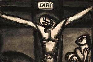 DIMANCHE 25 OCTOBRE : MESSES À MARTIGUES ET PORT DE BOUC