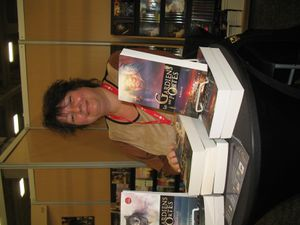 Salon du livre de l'Estrie du 14 -16 octobre 2016 | Kiosque d'AdA & Kiosque de Les Éditeurs Réunis