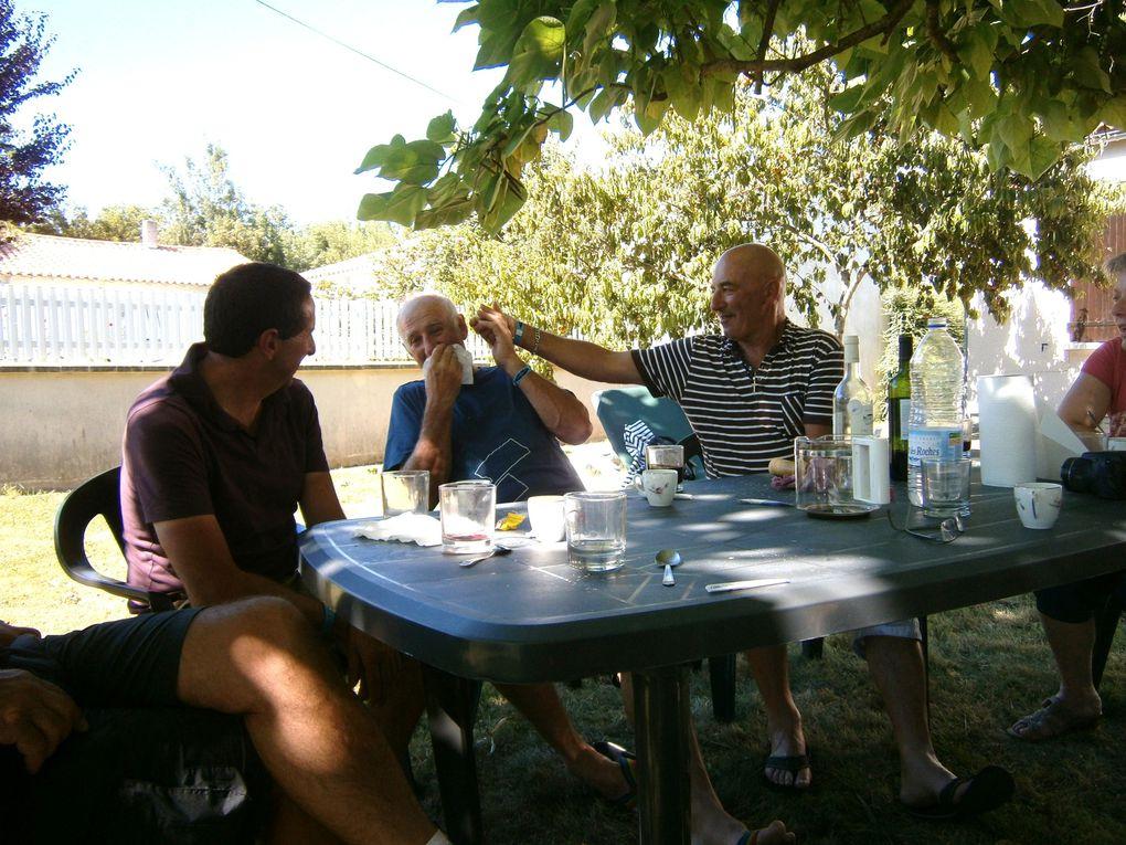 Album - semaine-federale-2012-Niort