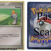 SERIE/EX/GARDIENS DE CRISTAL/81-90/87/100 - pokecartadex.over-blog.com