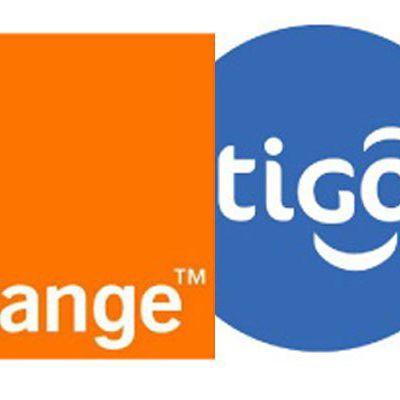 Comment naviguer gratuitement via le réseau mobile orange ?