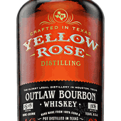 Yellow Rose Distilling | Homepage