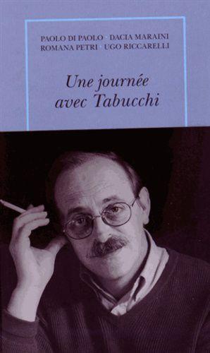 """""""Pereira prétend"""" d'Antonio Tabucchi"""