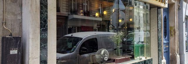 Cuisine (Paris 9) : l'adresse qui a presque tout pour elle
