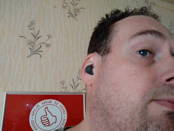 essai des écouteurs intra-auriculaires Bluetooth 5.0 True Wireless Stéréo - Aukey Key Series T10 @ Tests et Bons Plans