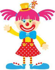 ".. Carnaval .. "" le cirque """