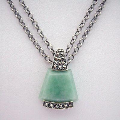Où acheter et comment entretenir un bijou en jade ? (conseils, astuces)