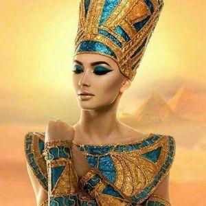 AllTours EgyptSpanish
