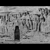 """🔴 Inauguration de l'exposition """" Des images et des hommes, Bamiyan 20 ans après """""""