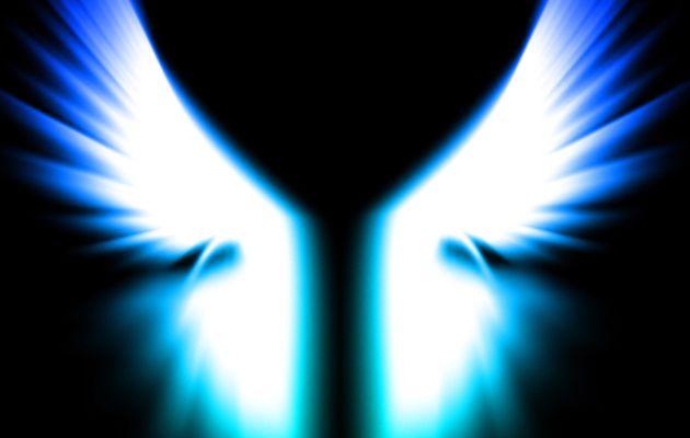 Ta mission d'ange