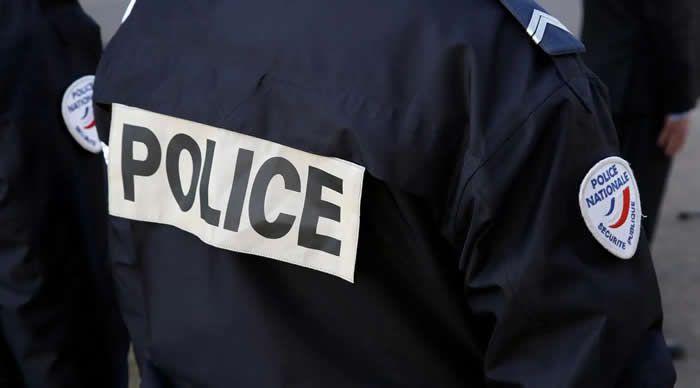 L'enquête a été confiée à la brigade criminelle de Versailles. Photo illustration Cyril Hiély