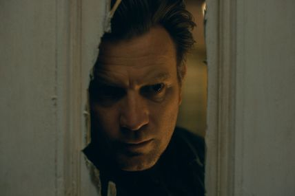 DOCTOR SLEEP, NOUVELLE BANDE-ANNONCE ANXIOGENE
