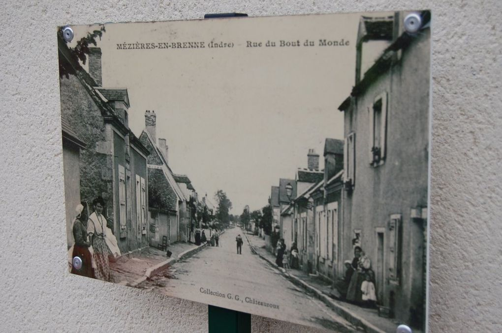 Album - Visites-et-decouvertes-3