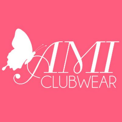Amiclubwear : Dream of fashion !!!