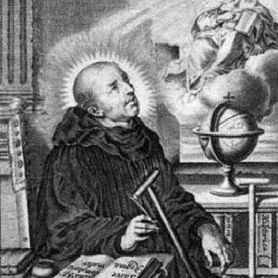 Vie de saint Hermann Contract