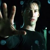 Exclusive: The Matrix 4 Filming in Berlin; Oracle Details