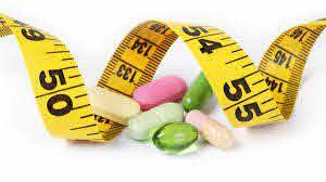 Report explores Global Anti-Obesity Therapeutics Market Top Manufacturers 2020-2025
