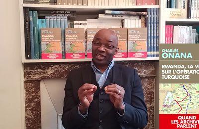 Licenciement d'un journaliste de BBC Afrique : RSF dénonce une décision disproportionnée et dangereuse.