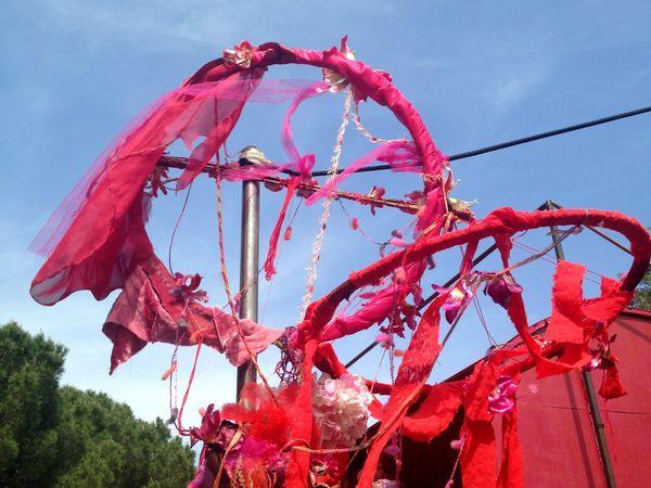 #irrels #festval #luluberlu #blagnac #charlotteblabla blog
