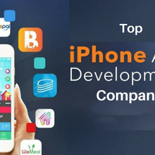Tailor made IOS App Progress in Enterprise and Its Much-Reaching Outcomes