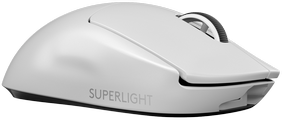 logitech-g-pro-x-superlight-gaming